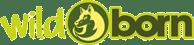 Wildborn.eu Logo